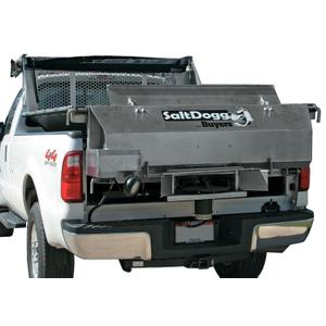 SaltDogg DumperDogg Replacement Tailgate Spreader