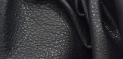 Leather 101: What Is The Difference Between Top And Full Grain?