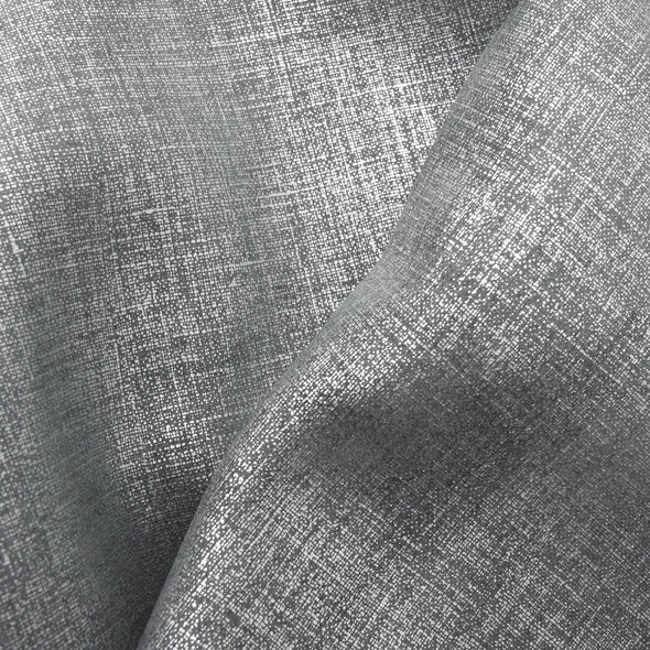 "Lustrous Linen Leather Pre-cut sheets 4""x6"" 8""x10"" 12""x12"" DIY Jewelry For Crafts, 4 x 6 / Lovely Grey"