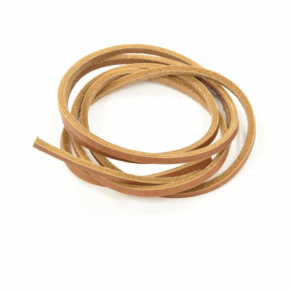 MN Superior Cow Single Cords, 48"