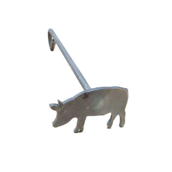 Branding Irons for Steaks, Wood & Leather - Various Shapes, Signs & Animals,