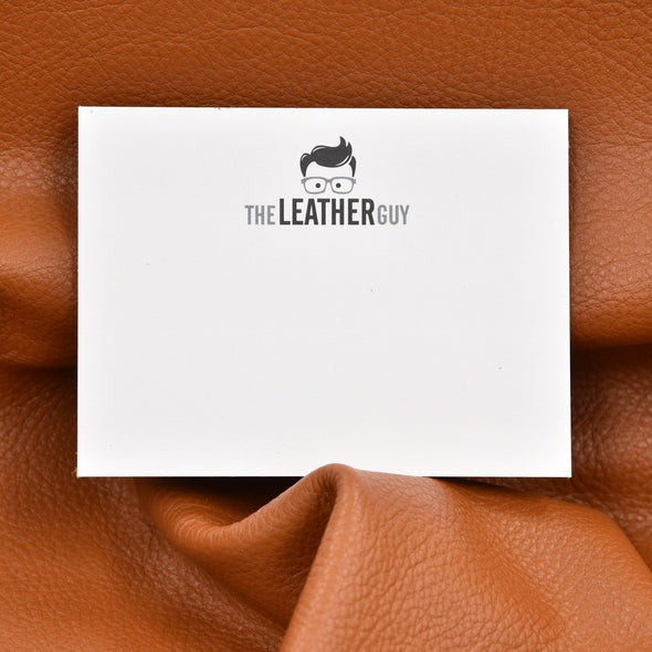 Leather Guy SWAG Exclusive - Small Swag Pack,