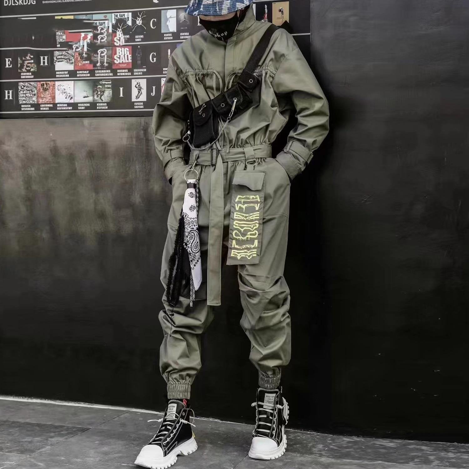 "Collection ""MILITAIRE"""