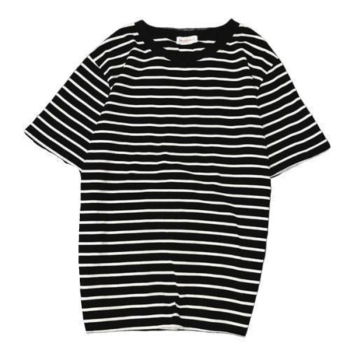 T-Shirt STRIPED™ T-Shirt FuturXwear