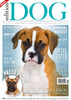Issue 21 Edition Dog Magazine