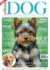 Issue 23: Edition Dog Magazine