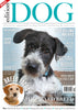 Issue 24: Edition Dog Magazine