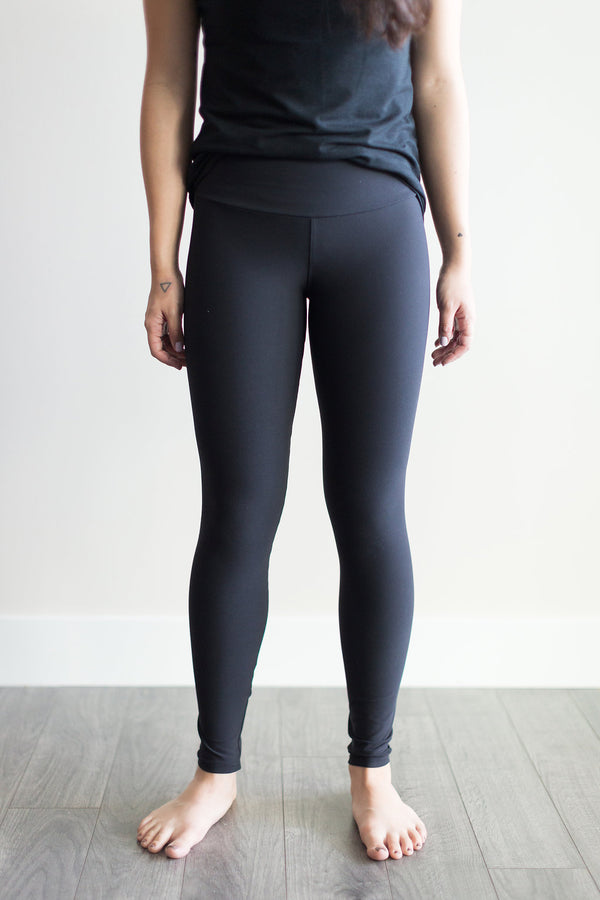 Lolli Legging (*pre-sale* ships in 2-5 weeks)