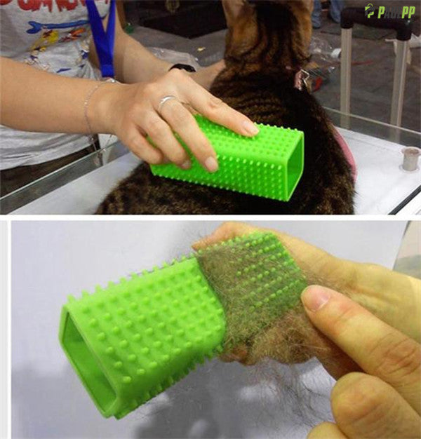 Hair Remover Brush for Pets