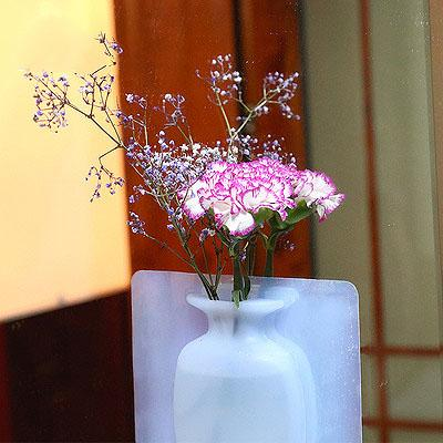 (Free Shipping 45% OFF)Magic wall hanging vase