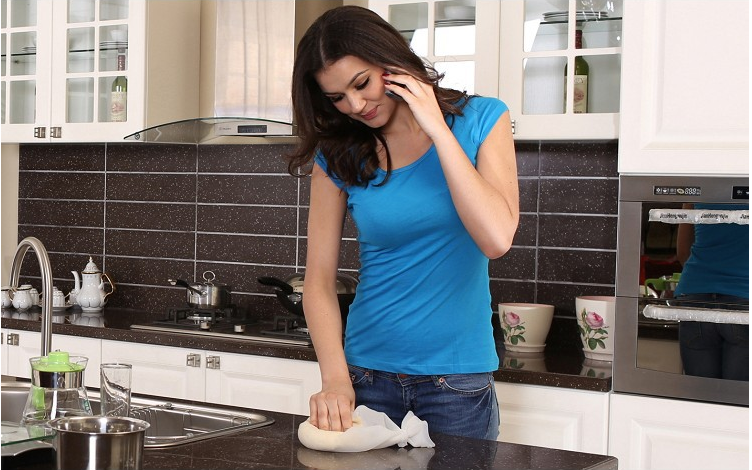(Limited Time Offer Sale)Silicone Kneading Dough Bag