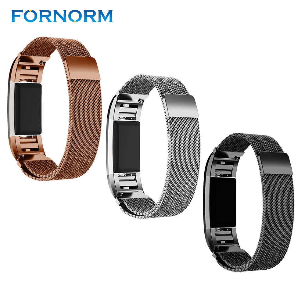 FORNORM Fitbit Charge Band