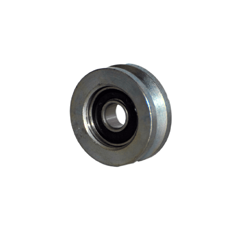 Arbortech Allsaw AS170 Tension Pulley & Bearing