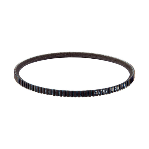 Abortech Allsaw Replacement Belt