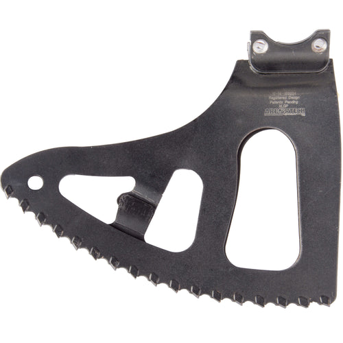 Arbortech Allsaw AS170 XL General Purpose Blade Set