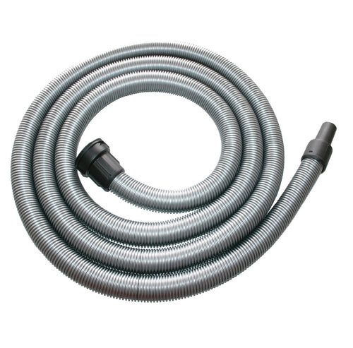 Starmix Suction Hose 5000mm x 35mm