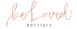 BeLoved Boutique Hastings
