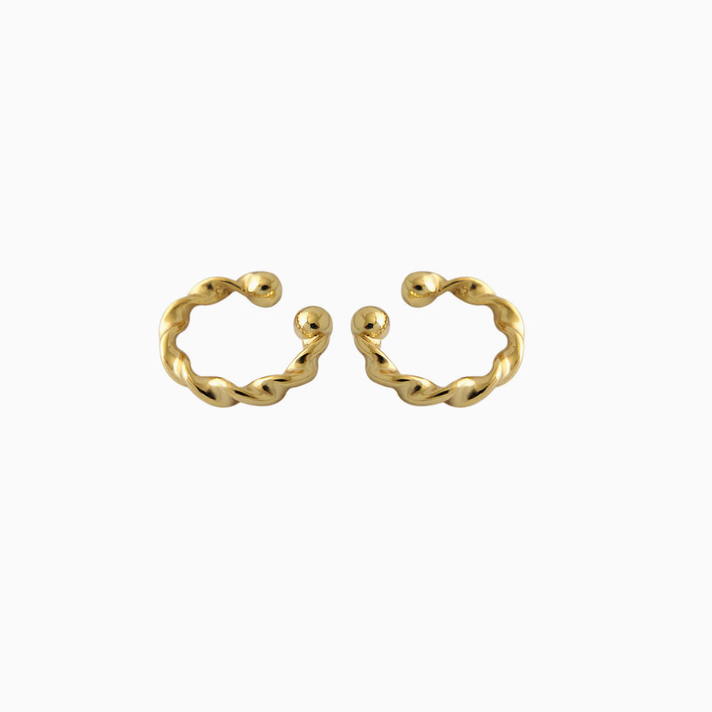 ear cuffs for women