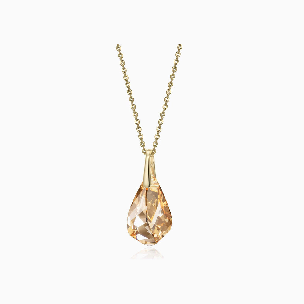 Swarovski necklace everyday jewelry for women