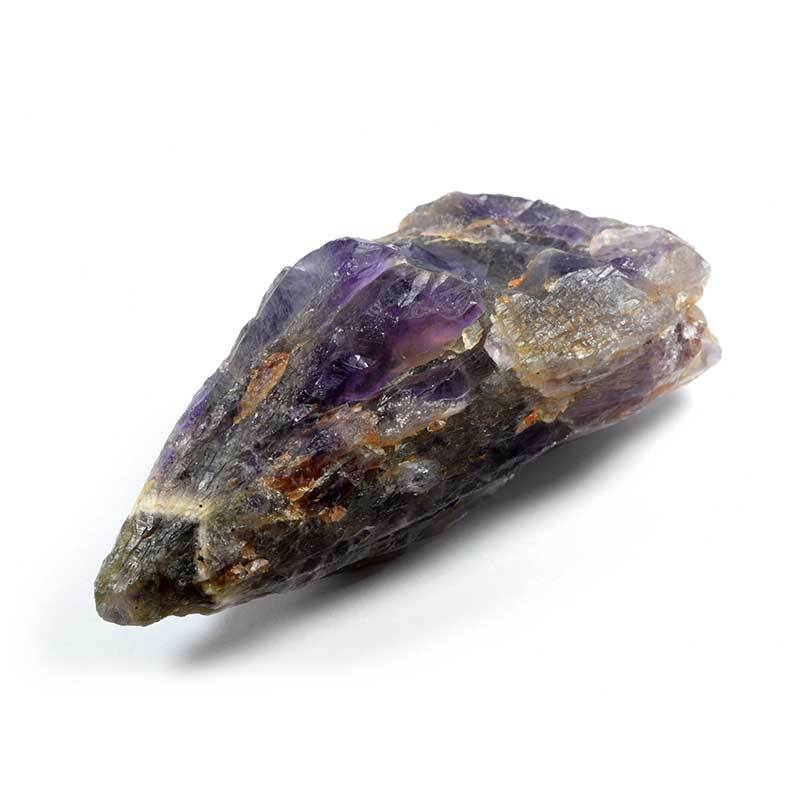 Auralite 23 Crystal Septa