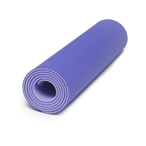 Body Sport Yoga Mat