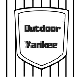 Outdoor Yankee
