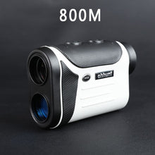 Load image into Gallery viewer, ohhunt Multifunction Laser Rangefinders 8X 600M 800M 1500M Hunting Golf Monocular Range Finder Distance Meter Outdoor Measuring