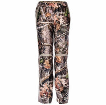 Load image into Gallery viewer, 2018 Sitex gear youth kids true Timber softshell Camo Hunting jacket and pants
