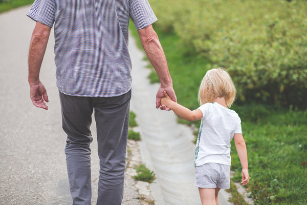 Ideas for a Father's Day Adventure to Remember