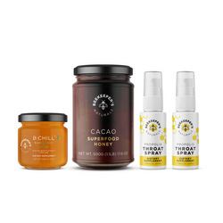 Self-Love Bundle (25% Off)