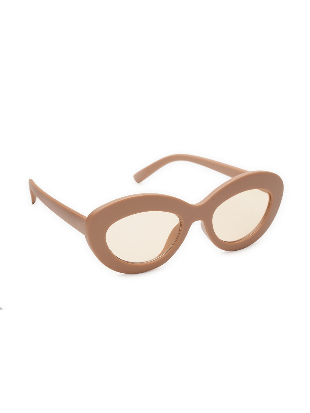 Avant-Garde Paris Cateye Fashion Sunglasses