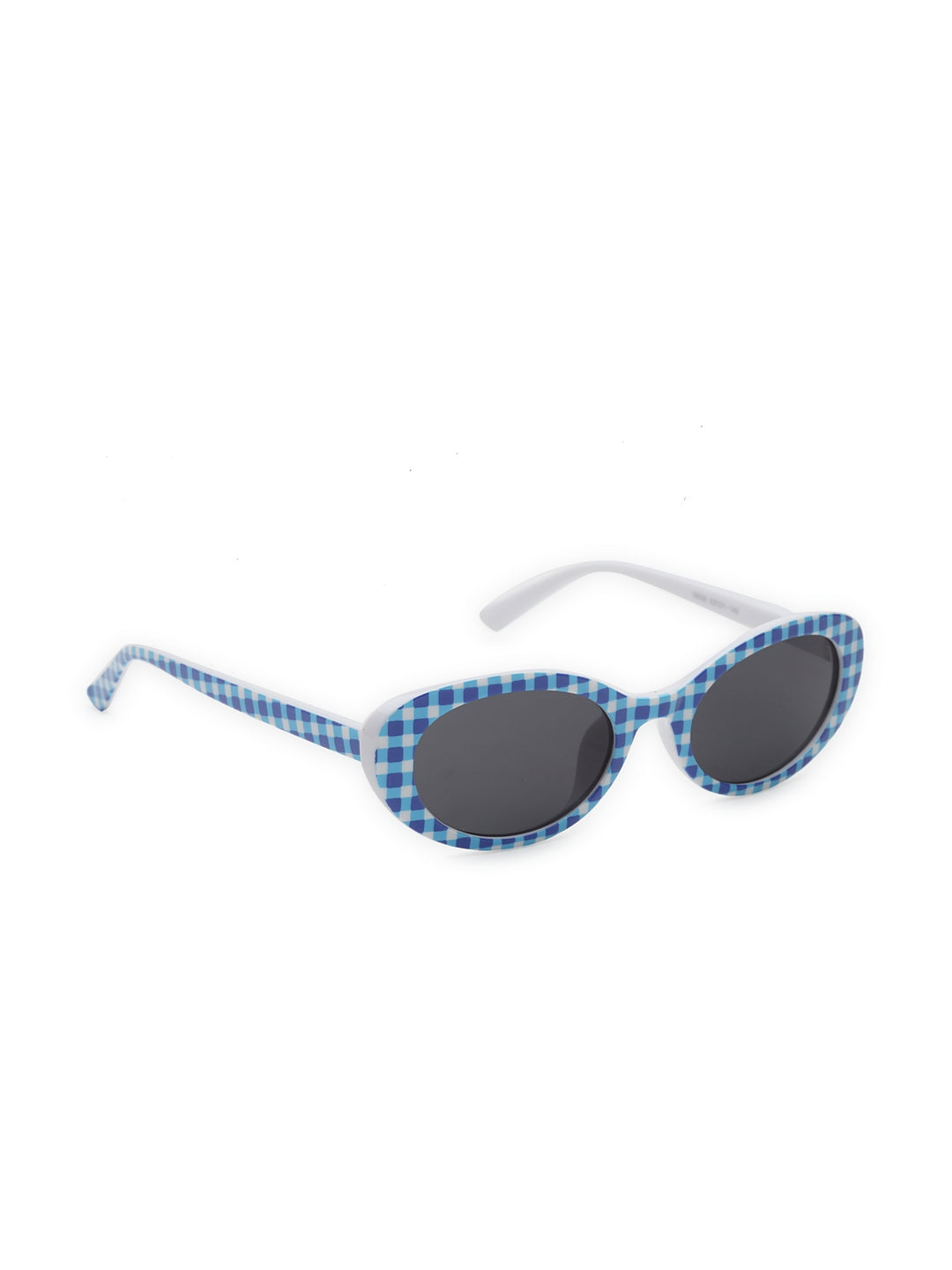 Avant-Garde Paris Cateye Cool Fashion Sunglasses