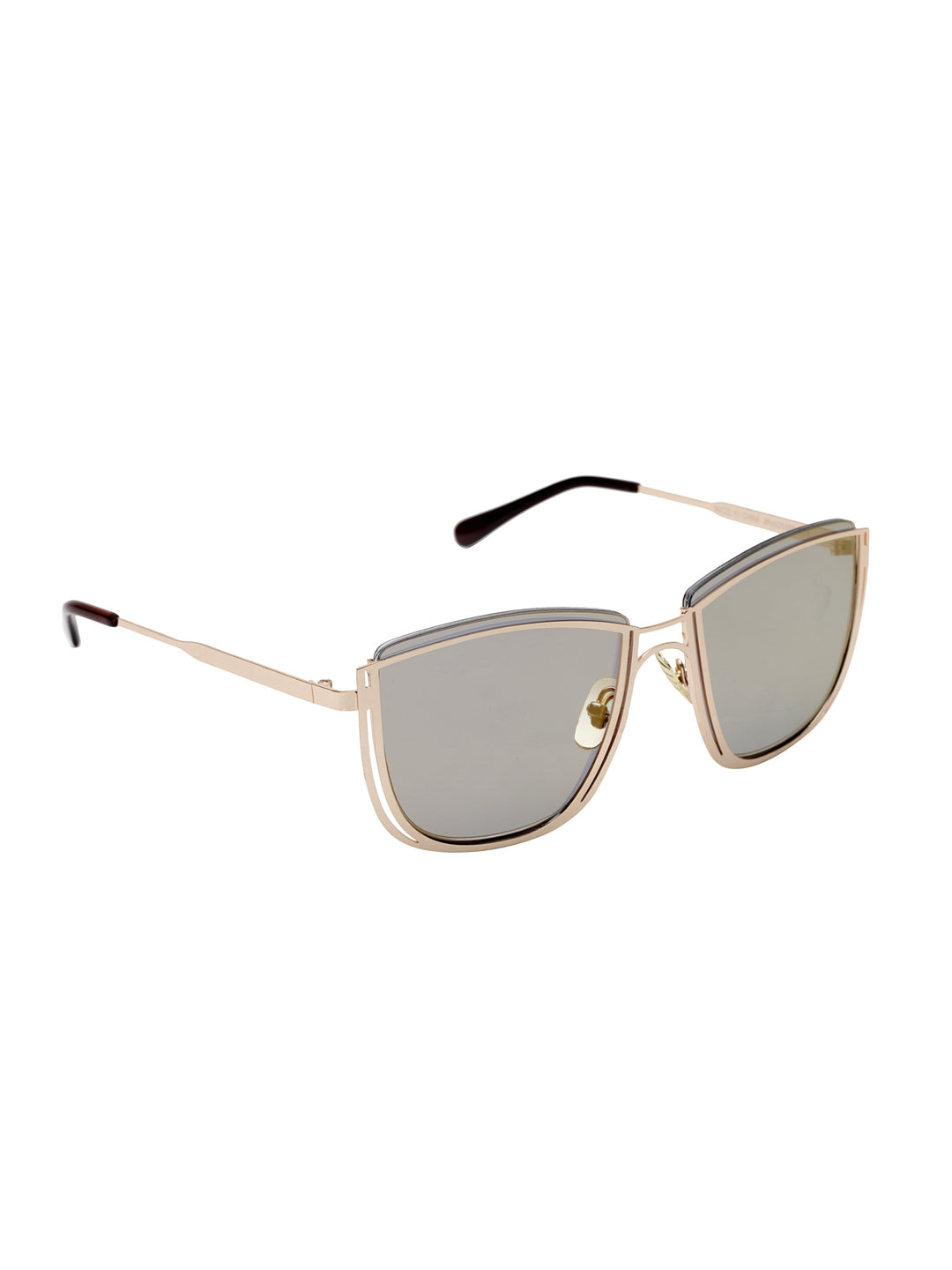 Avant-Garde Paris Trendy Beach UV400 Sunglasses