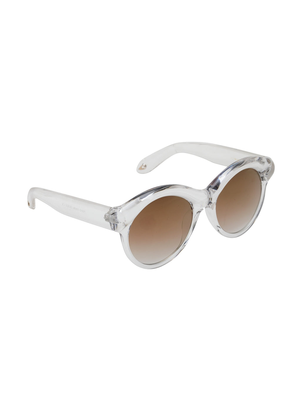 Avant-Garde Paris Cool Fashion Steampunk Sunglasses