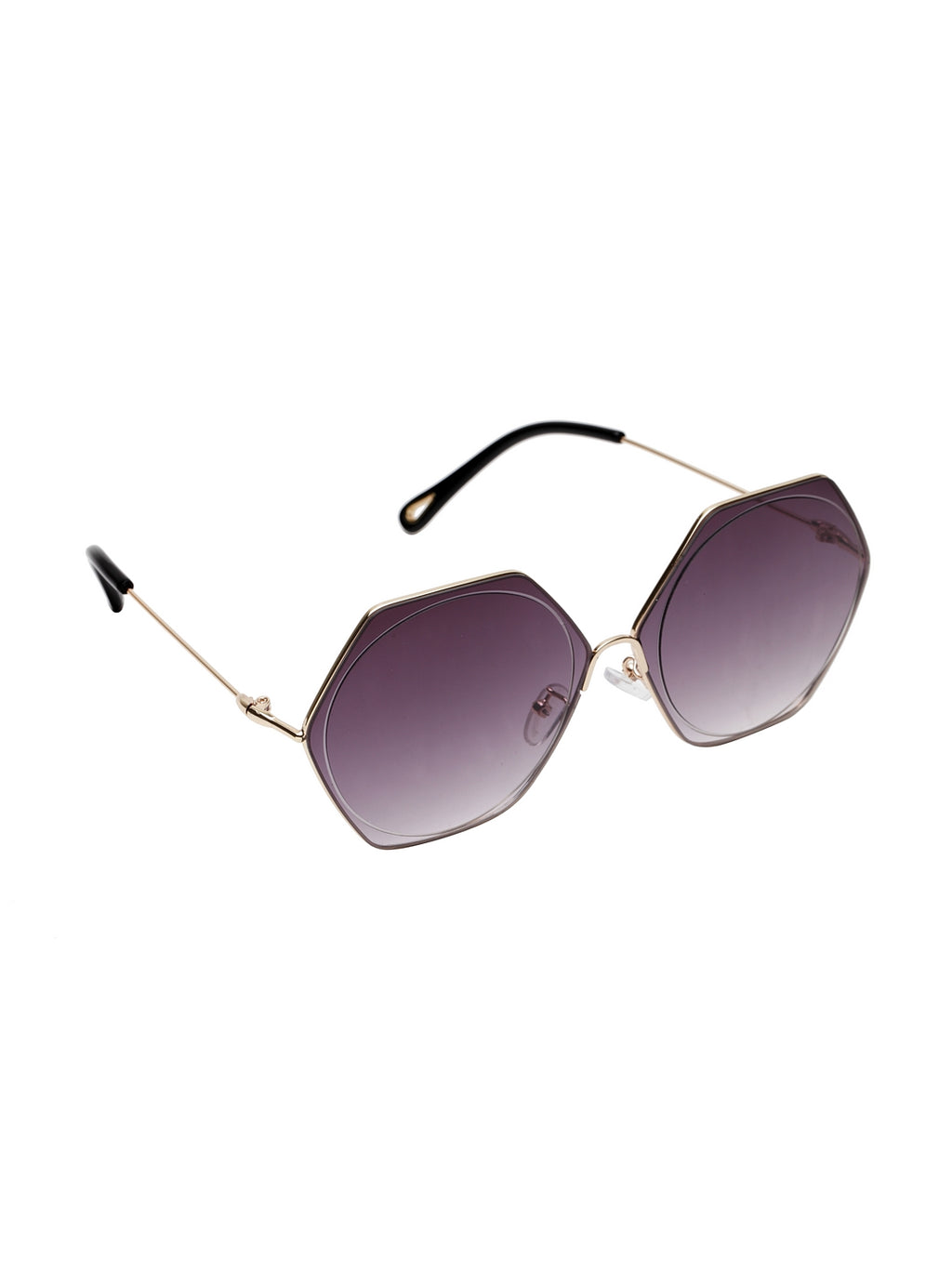 Avant-Garde Paris French Style CE UV400 Fashion Sunglasses