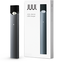 Juul Device Kit - newcityvapes