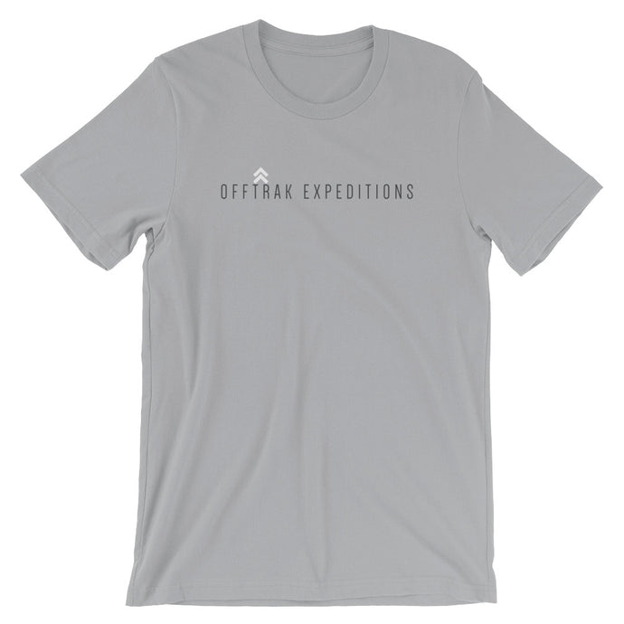 Offtrak logo grey - Offtrak Expeditions