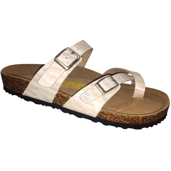 Viking Tofino Seashell Sandals