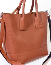 Load image into Gallery viewer, Women's Ginger Shoulder Bag