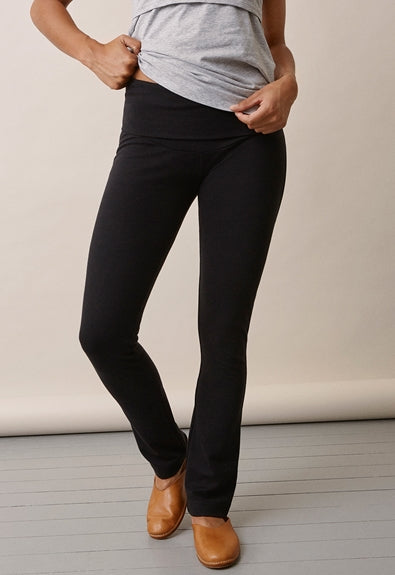 Once-on-Never-off Straight Leg Pants