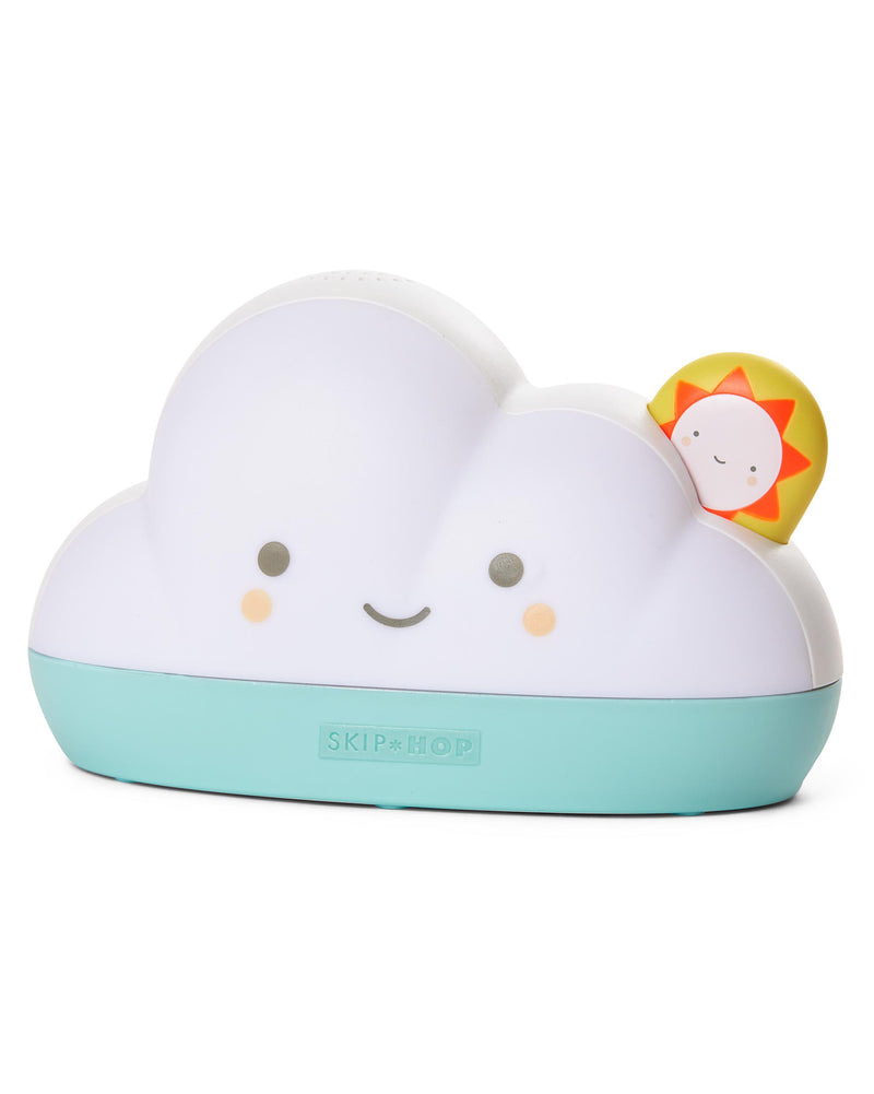 Dream + Shine Sleep Trainer