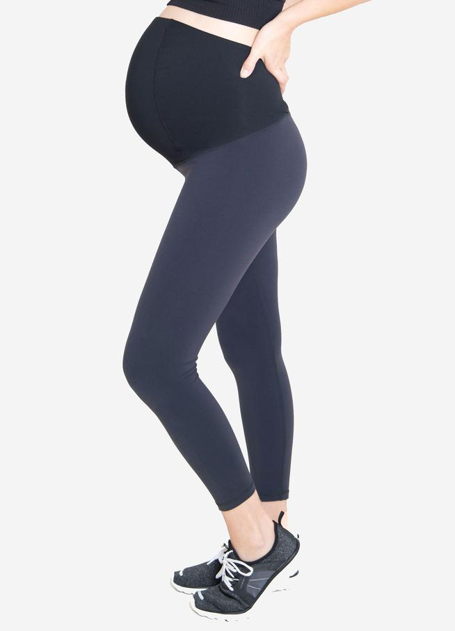 7/8 Active Maternity Legging