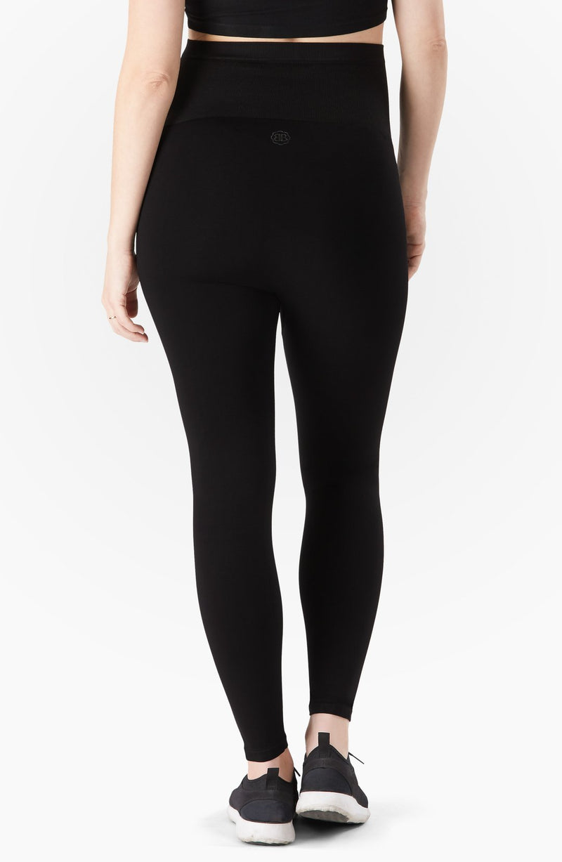 Bump Support Legging
