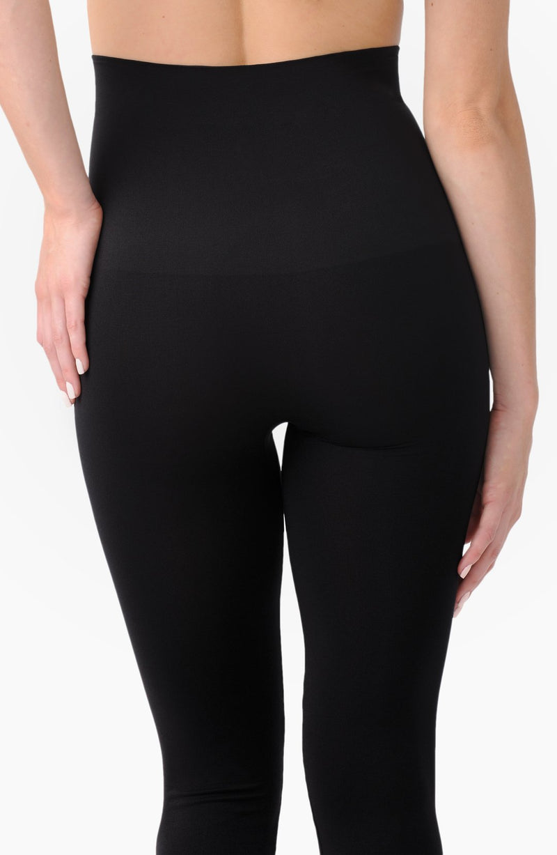 Mother Tucker Compression Leggings