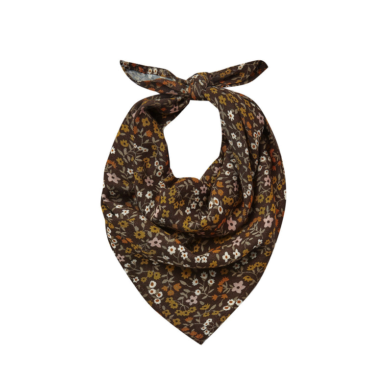 Forest Neck Scarf