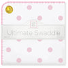 Ultimate Swaddle