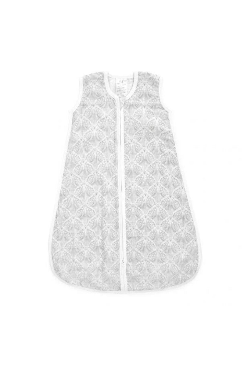 Classic Muslin Sleeping Bag + Maternity + Baby