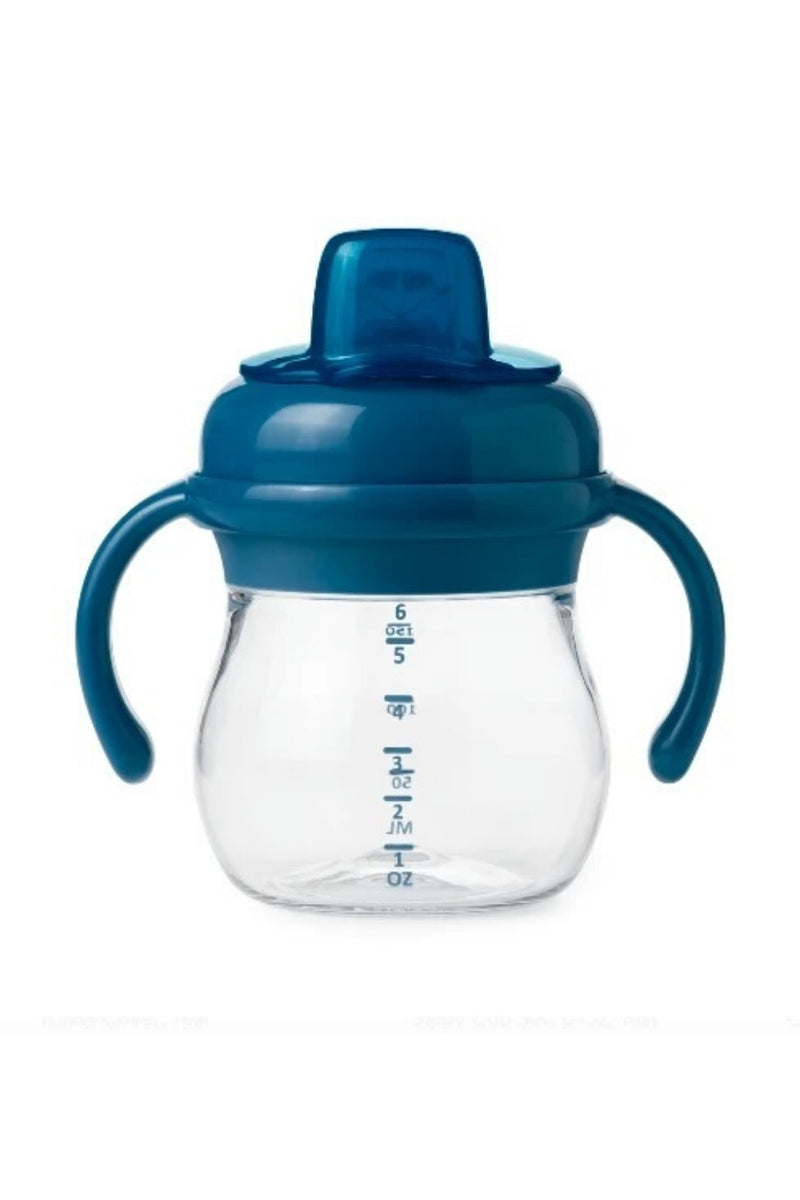 Transitions Soft Spout Sippy Cup Set + Maternity + Baby