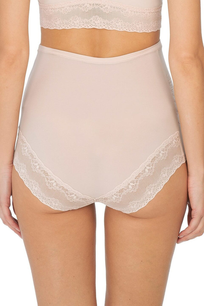 Bliss Perfection Maternity Brief