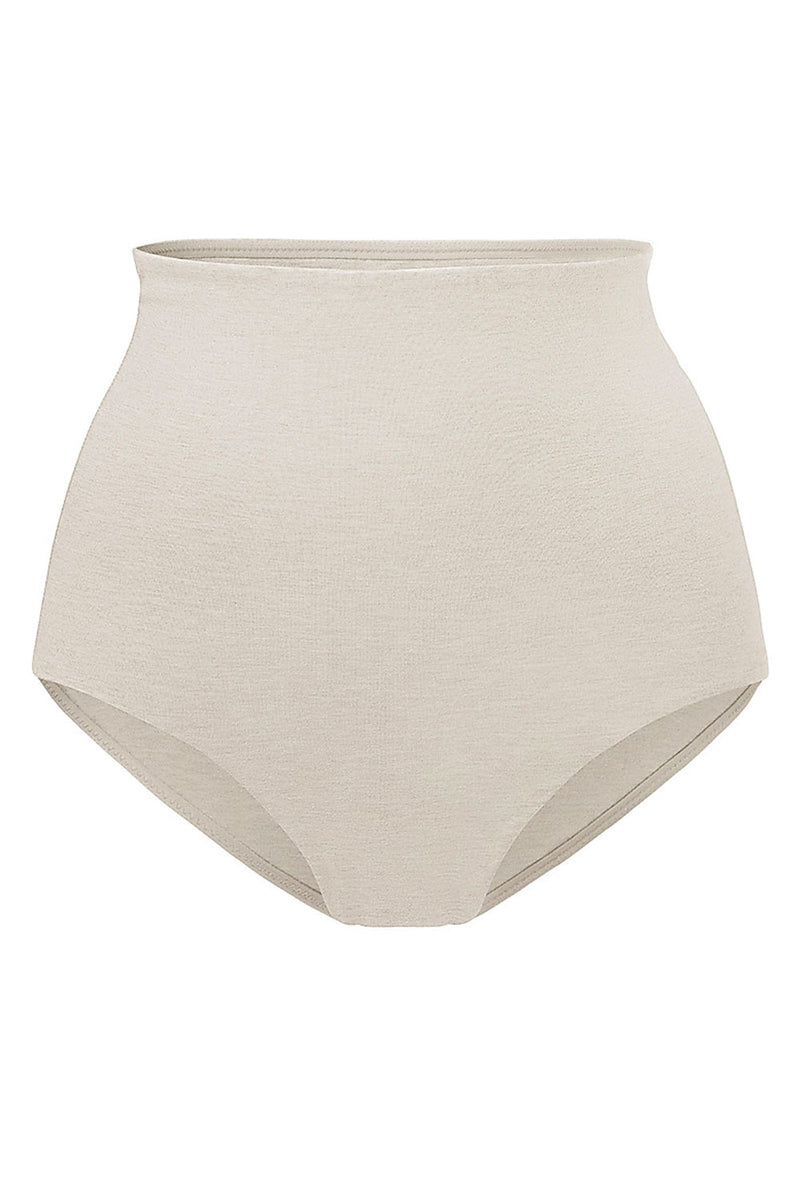 Soft Support Brief